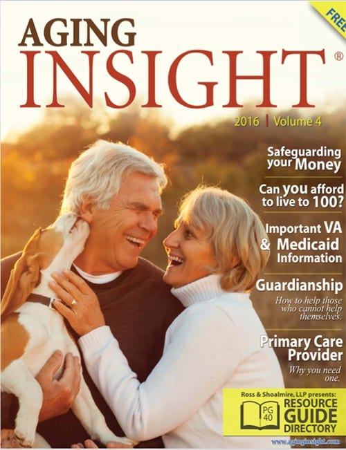 aging-insight-magazine-texarkana-vol-4-2016