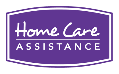 home-care-assistance-logo