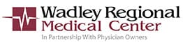 wadley-health-clinic-logo