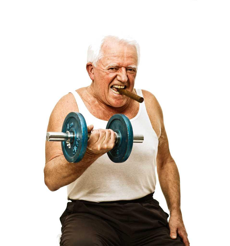 not-becoming-burden-senior-years