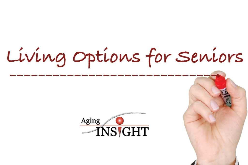 living-options-for-seniors