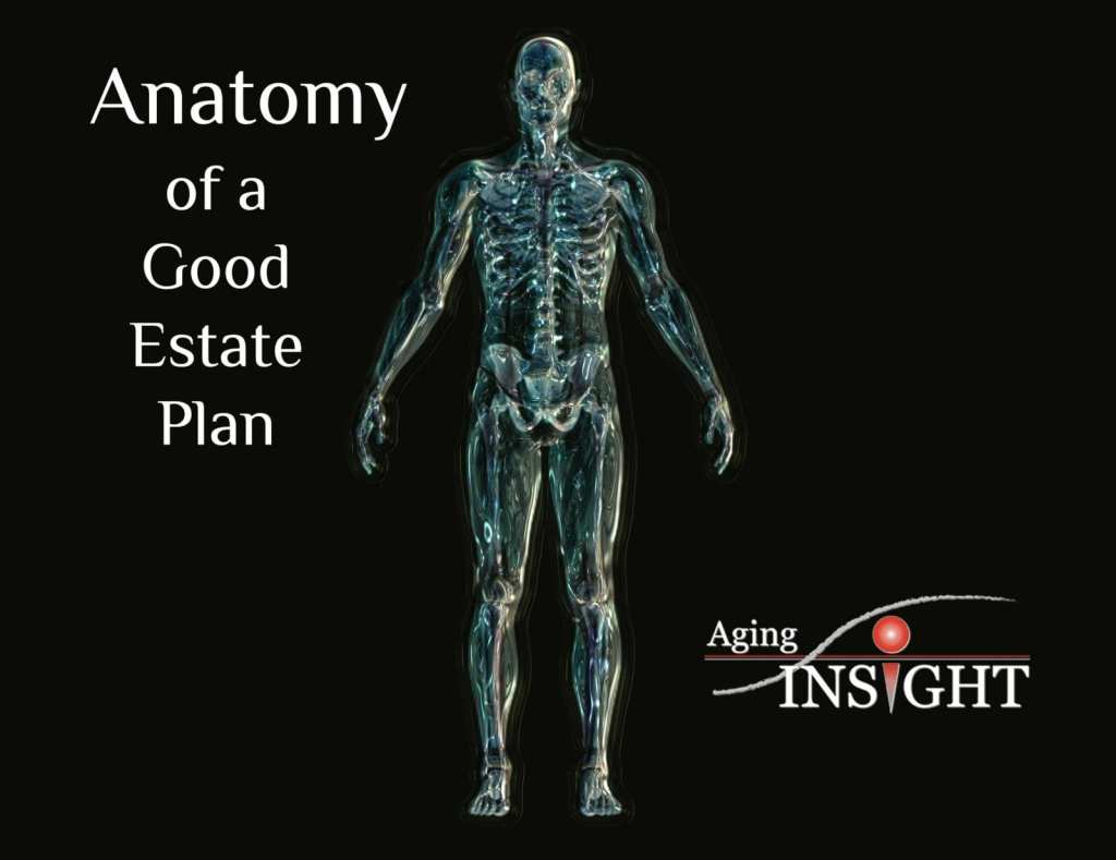 anatomy-good-estate-plan-skeleton
