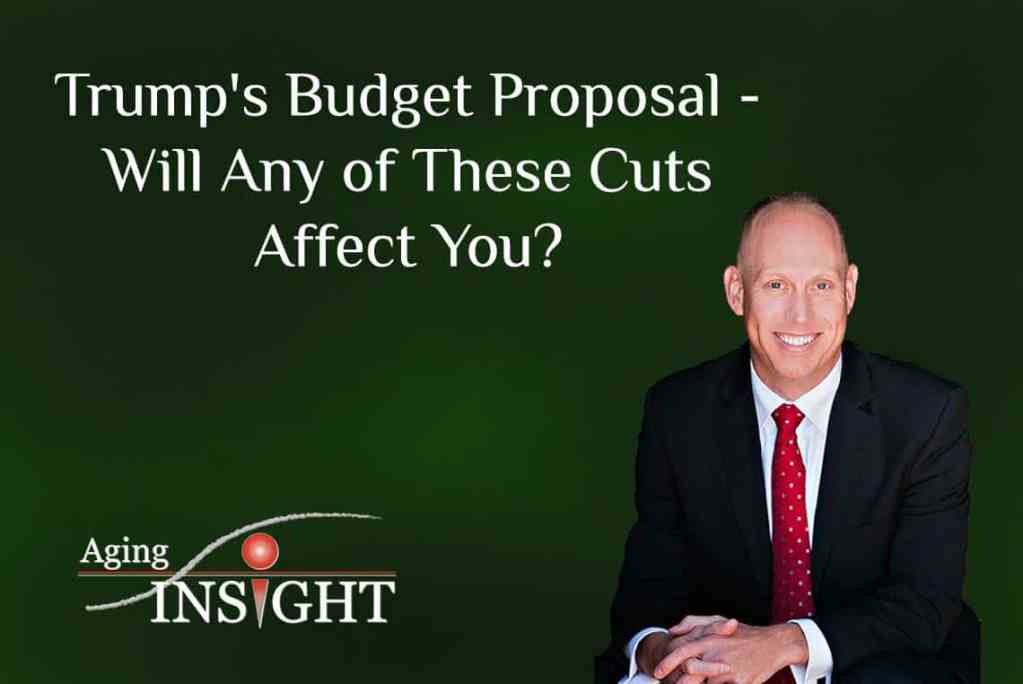 trumps-budget-proposal-will-any-cuts-affect-you