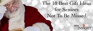 10-best-gift-ideas-seniors-not-be-missed