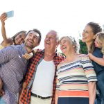 Family Care Services for Aging Seniors in Indianapolis Indiana