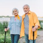 Aging Life Care Consultants Aging Senior Services Planning for the Future