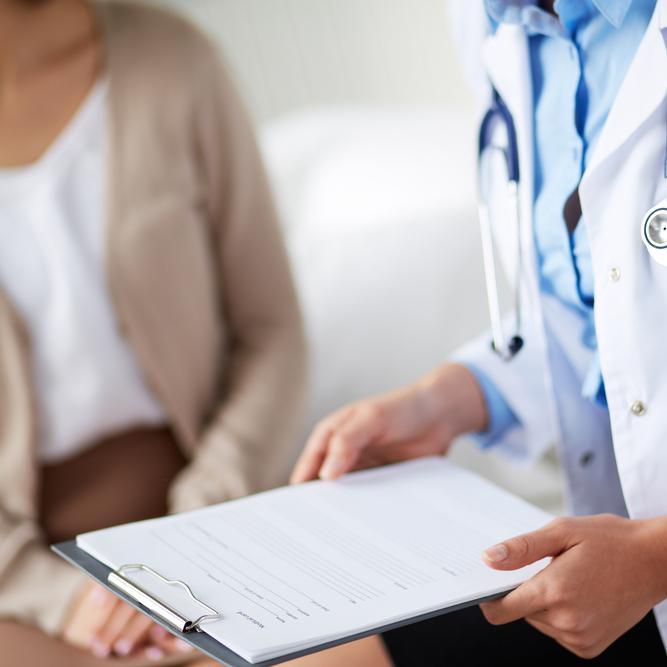 Medical Care Management