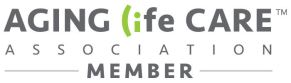 Aging Life Care Association Member