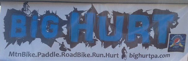 003 big hurt sign