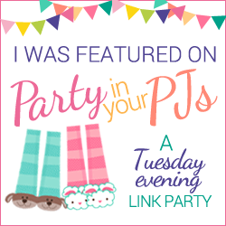 Party in Your PJ's