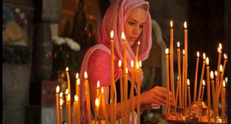 Άγιος Ιωάννης ο Χρυσόστομος: Η γυναίκα είναι λιμάνι