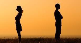 """""""Ποιός φταίει  που κάποιος υποφέρει στο γάμο του""""; Δημήτριος Παναγόπουλος (✞ 13 Φεβρουαρίου 1982)"""