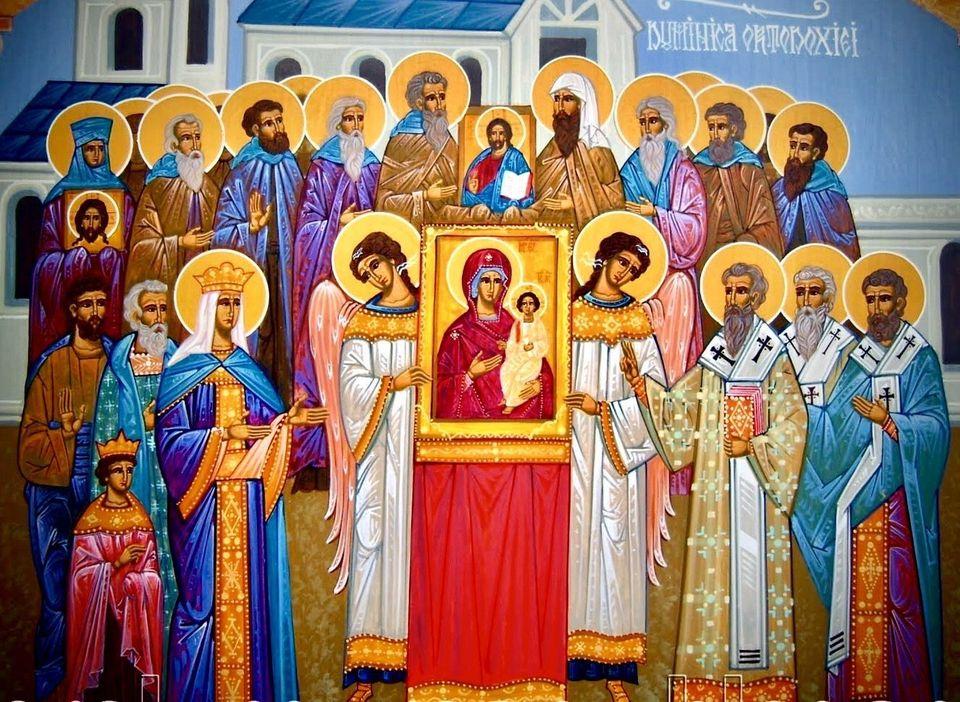 Πως θα καταλάβουν την Εκκλησία και τα Μοναστήρια οι άνθρωποι που προετοιμάζουν την άφιξη του Αντιχρίστου~ Από τον Άγιο γέροντα και Μάρτυρα Ανατόλιο τον νεότερο, της Όπτινα (+1922)