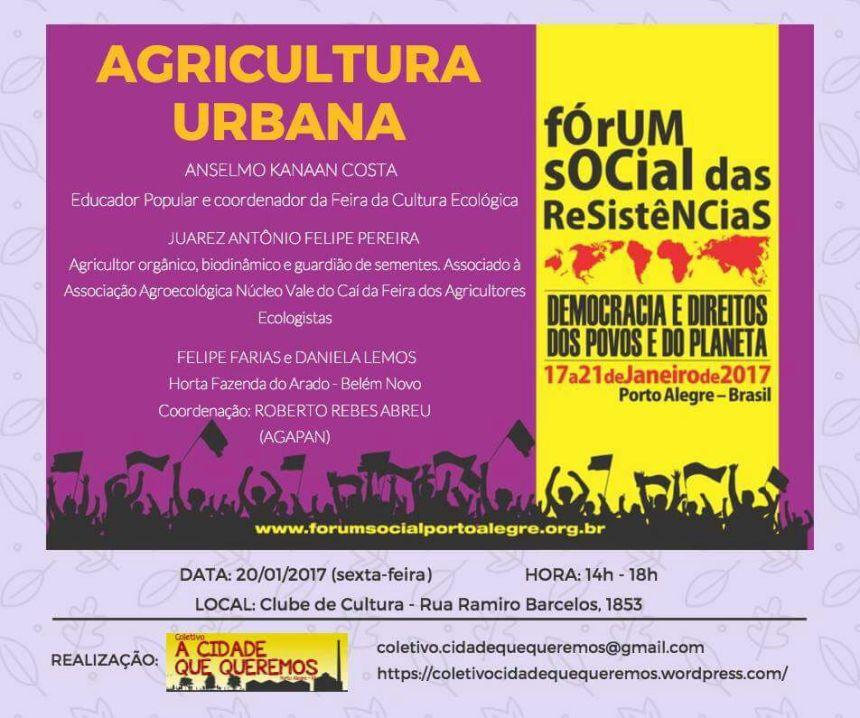 COnvite Agricultura Urbana.jpg