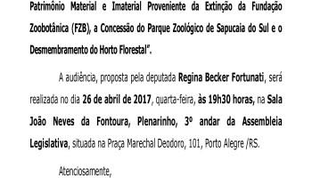 AP 26.04 - CONVITE -  FZB E ZOO.jpg