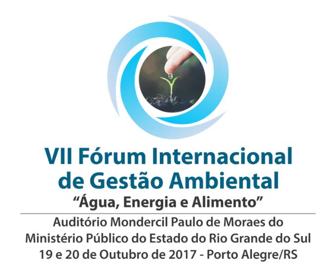 FIGA acontece nesta quinta e sexta-feira em Porto Alegre