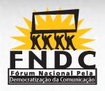 Direito à Comunicação será discutido em encontro dias 27 e 28