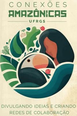 Conexões Amazônicas é nesta quarta, dia 13