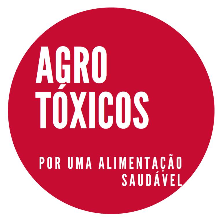 Entidades pedem retirada do regime de urgência de projeto que permite a venda no Rio Grande do Sul de agrotóxicos proibidos no país de origem