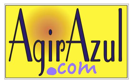 AgirAzul Noticias