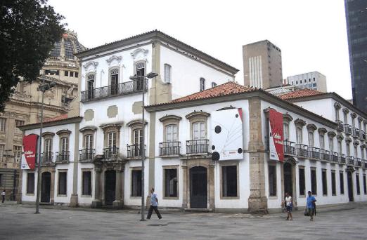 Justiça proíbe Prefeitura do Rio de liberar eventos em bens tombados sem autorização do Iphan