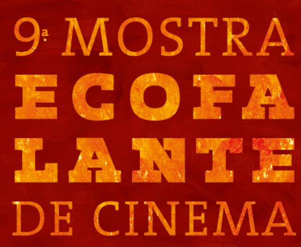 Mostra Ecofalante anuncia filmes selecionados para mostra online em agosto