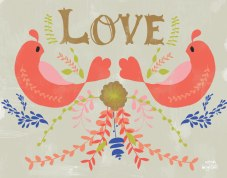 LoveBirds3