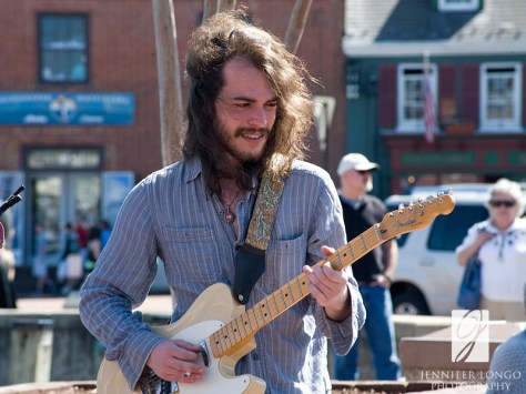Annapolis, Maryland Performer