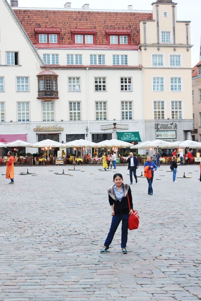europe fashion shopping tips