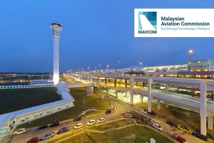 mavcom solve airline dispute