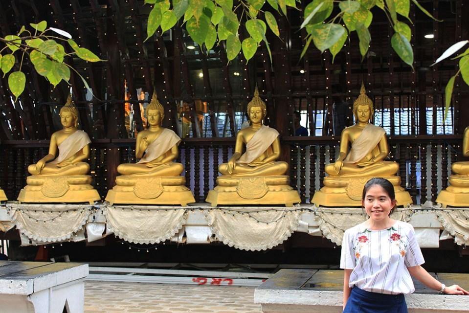 colombo temple sri lanka lonely planet hottest destination 2019
