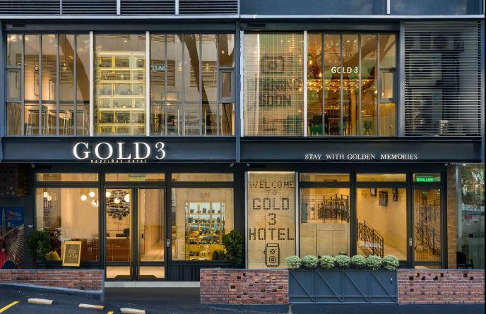 gold3hotel kl malaysia agirlnamedclara
