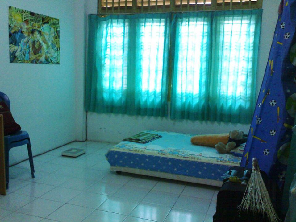 kamar kos rental room jogjakarta indonesia agirlnamedclara