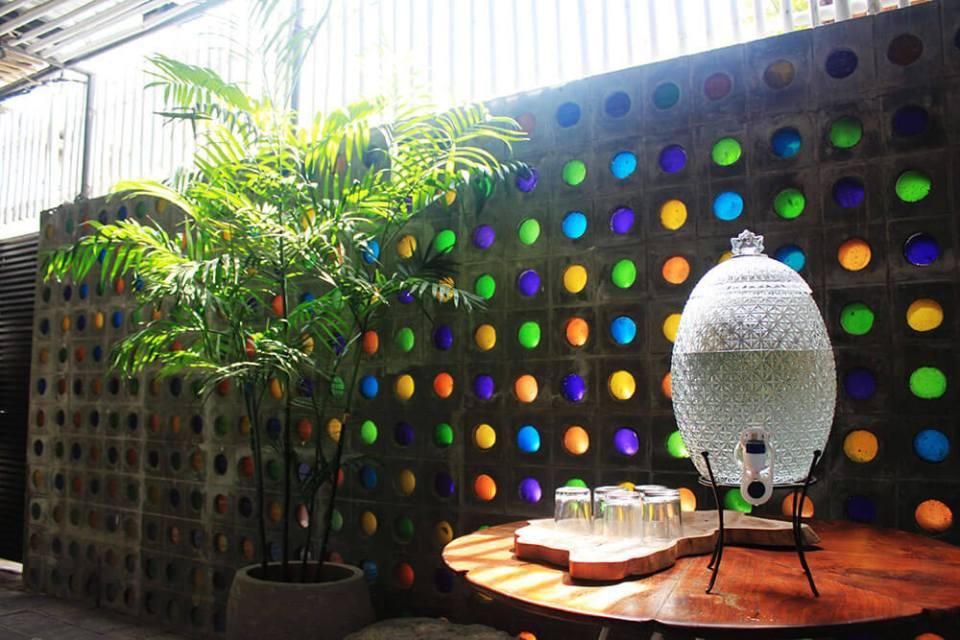 free water refill a guide to choosing hostel socialista lifestyle seminyak bali agirlnamedclara