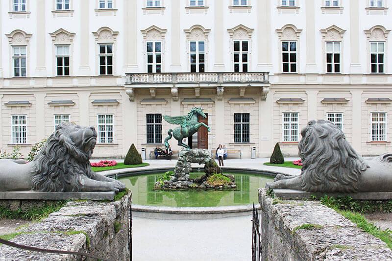pegasus fountain mirabell gardens salzburg austria_agirlnamedclara