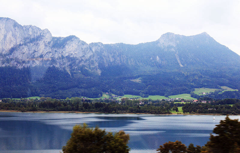 the sound of music earth day salzburg austria_agirlnamedclara