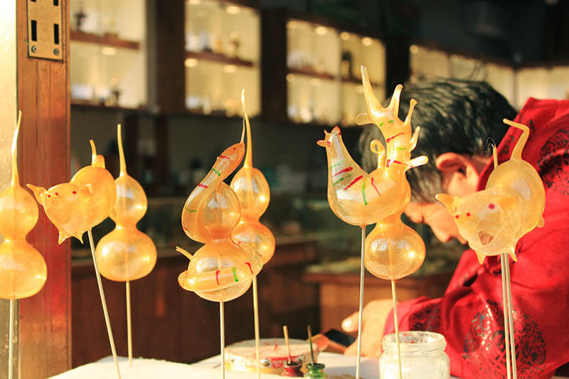 cute shape candy sweet street snack houhai beijing agirlnamedclara