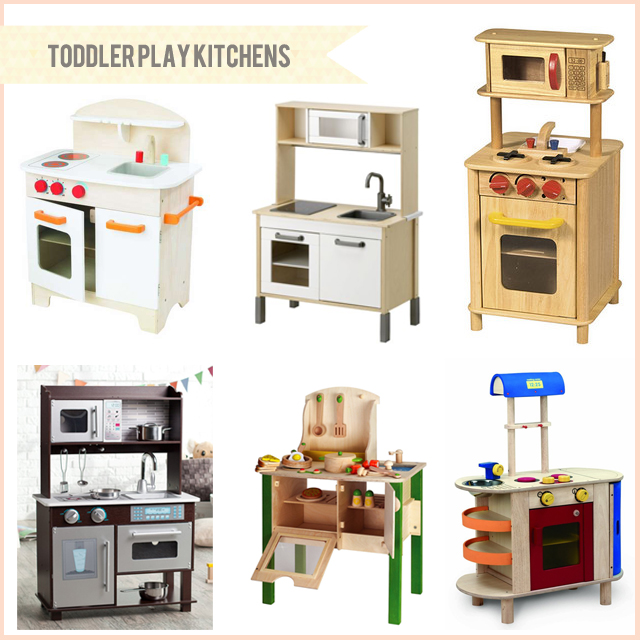 toddler play kitchens small kitchen cabinets bunny dolly