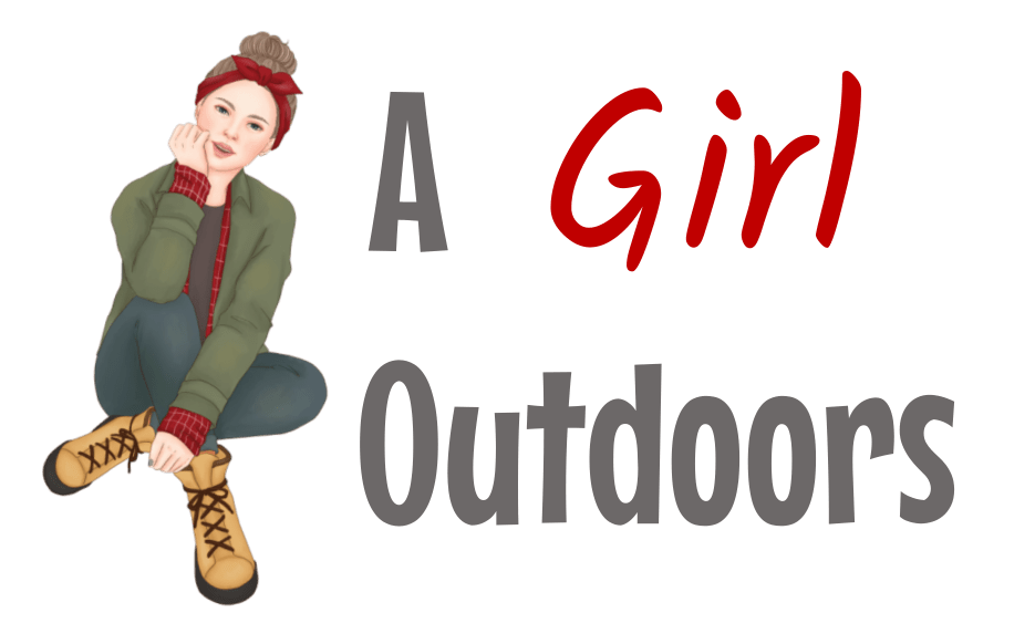 A Girl Outdoors empowers women to get outside and enjoy all nature has to offer. Whether you're an experienced female angler or you're a woman who is just learning how to camp, A Girl Outdoors is your one stop shop for all things outdoors for women.