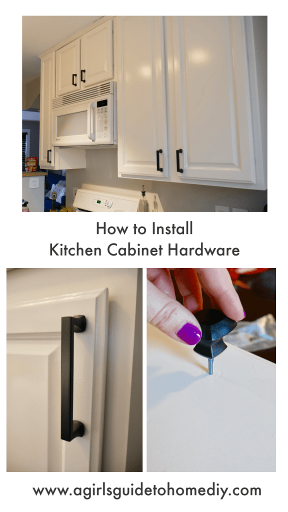 how-to-install-kitchen-cabinet-hardware