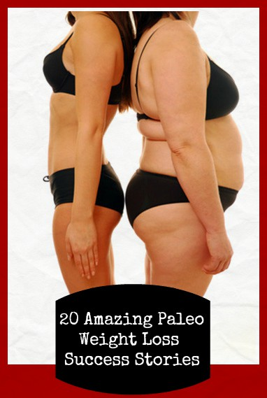 Paleo Diet Weight Loss Success Stories : paleo, weight, success, stories, Paleo, Weight, Success, Stories, Worth, Saving