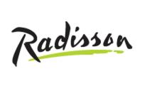 Radisson_200x200pix