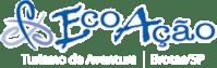 cropped-ecoacao-brotas-logo-1