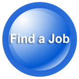 Find a job with Ag Jobs