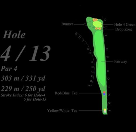 hole4-465x450