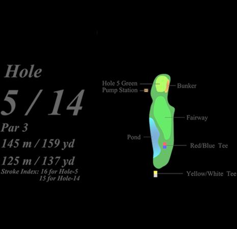 hole5-465x450