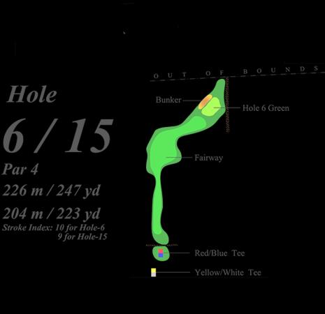 hole6-465x450