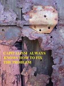 dilo_CAPITLAISM
