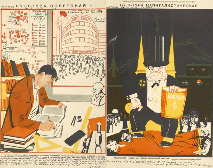 kultura-sovetskaia_vs_kultura-kapitalisticheskaia