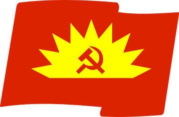 Communist_Party_of_Ireland